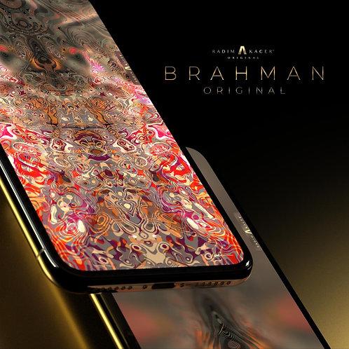 Brahman Original - The Wallpaper (Limited edition 10)
