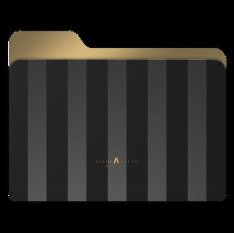 0010580-folder-icon-fashion-stripes.png
