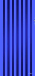 0010585-wallpaper-smartphone-fashion-str