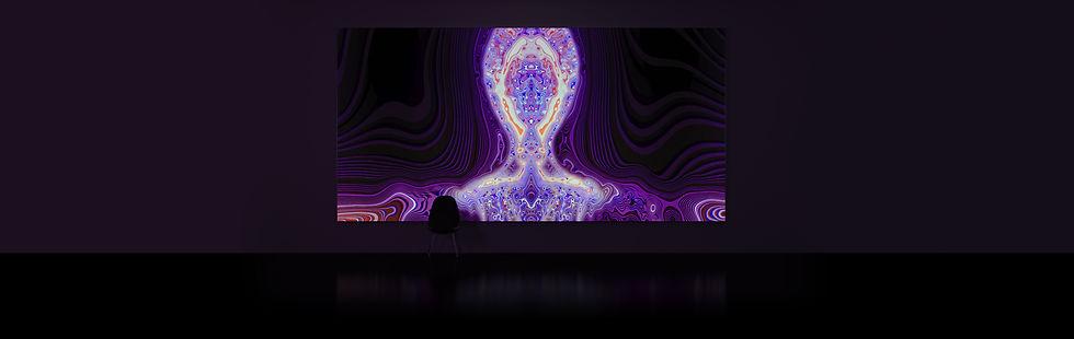 0015301_rkabstract_visual_interior_print