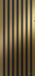 0010594-wallpaper-smartphone-fashion-str