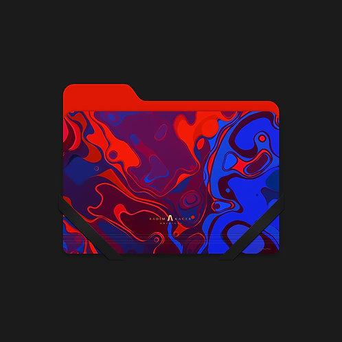 Coyopa - Folder Icon