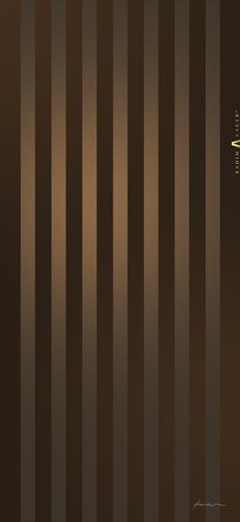 0010560-wallpaper-smartphone-fashion-str