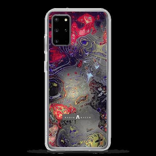 Samsung Case Vega