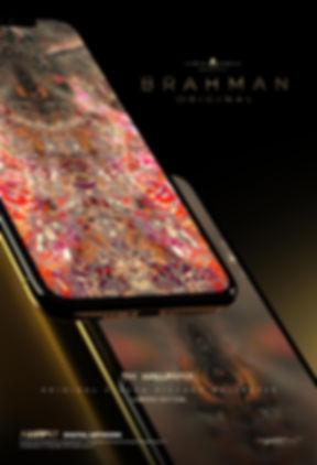 0013717-wallpaper-visual-brahman.jpg