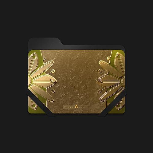 Sirona - Folder Icon