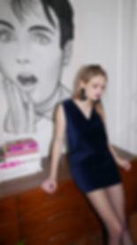 KIMEM-photoshoot-coralie-7.JPG