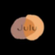 JULU-project-logo-5.png