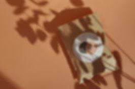 JULU-Packaging.jpg