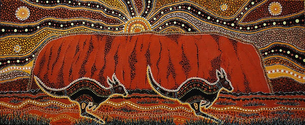 painting-of-uluru-by-danny-eastwood--kar