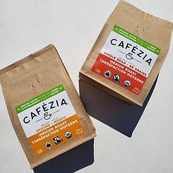 Medium+Roast+Coffee.jpg