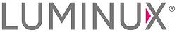 logo_luminux.png