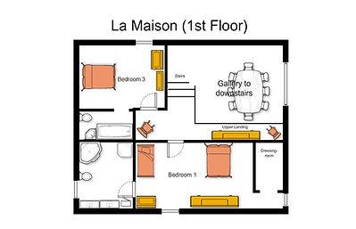 LaMaison1stfloora.jpg