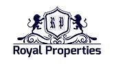 Royal Properties- logo