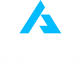 arvi-arena_centered-white@2x.png