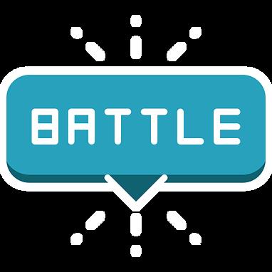 battle (2).png