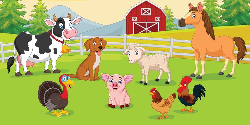 Tiere Farm quer.jpg