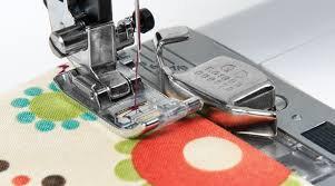 Guia Magnético para Costura