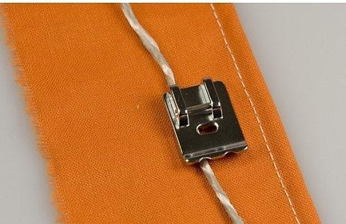Calcador para aplicar vivo ou cordão Original