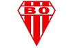 logo_BO_detouré.png