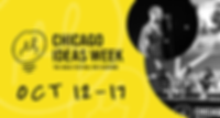 chicago ideas week 2019.png