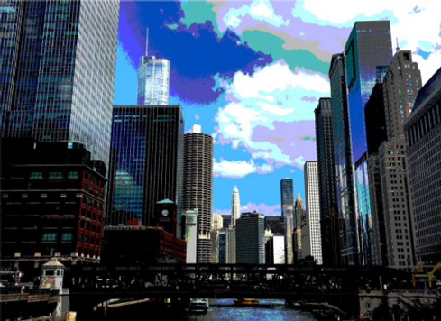 Blue Chicago.png