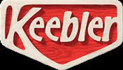 keebler.png