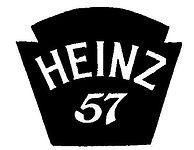 HEINZ57.jpg