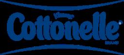 cottonelle.png