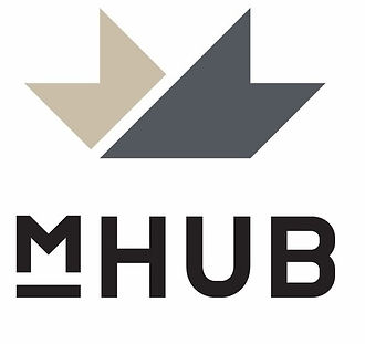mhub_edited.jpg