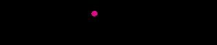 Andria Black Logo.png