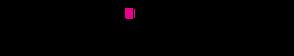 Andria long final logo.png