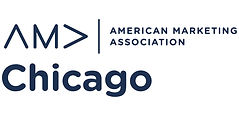 AMA-Chicago-Logo-Web-Header.jpg