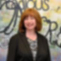 Lisa Gundry.jpg