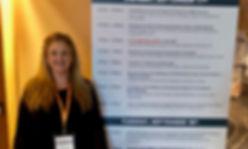 CMO Summit cropped.jpeg