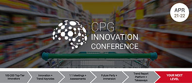 Best-CPG-Innovation-Conference.jpg