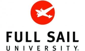 full-sail-university-logo-22442.jpg