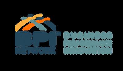 BPI_l2.png