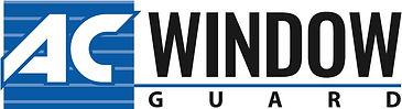 ACWINDOW_3.jpg