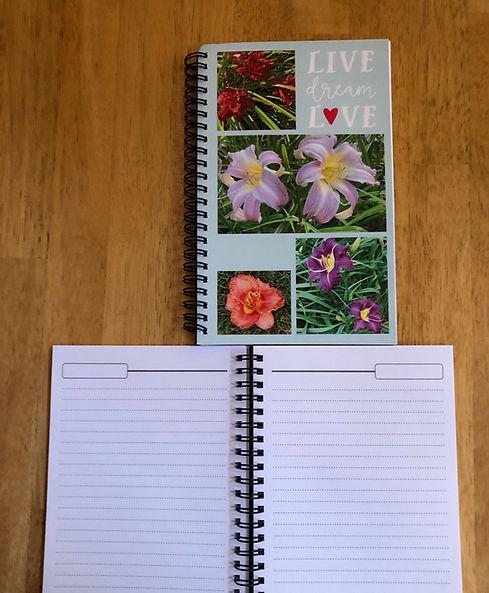 notebook%20open_edited.jpg