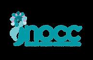 nocc_logo_CLR.png