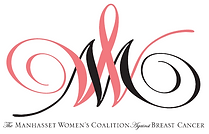 MWCABC Logo.PNG