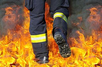 fire-1474962_640.jpg