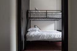Room_six7