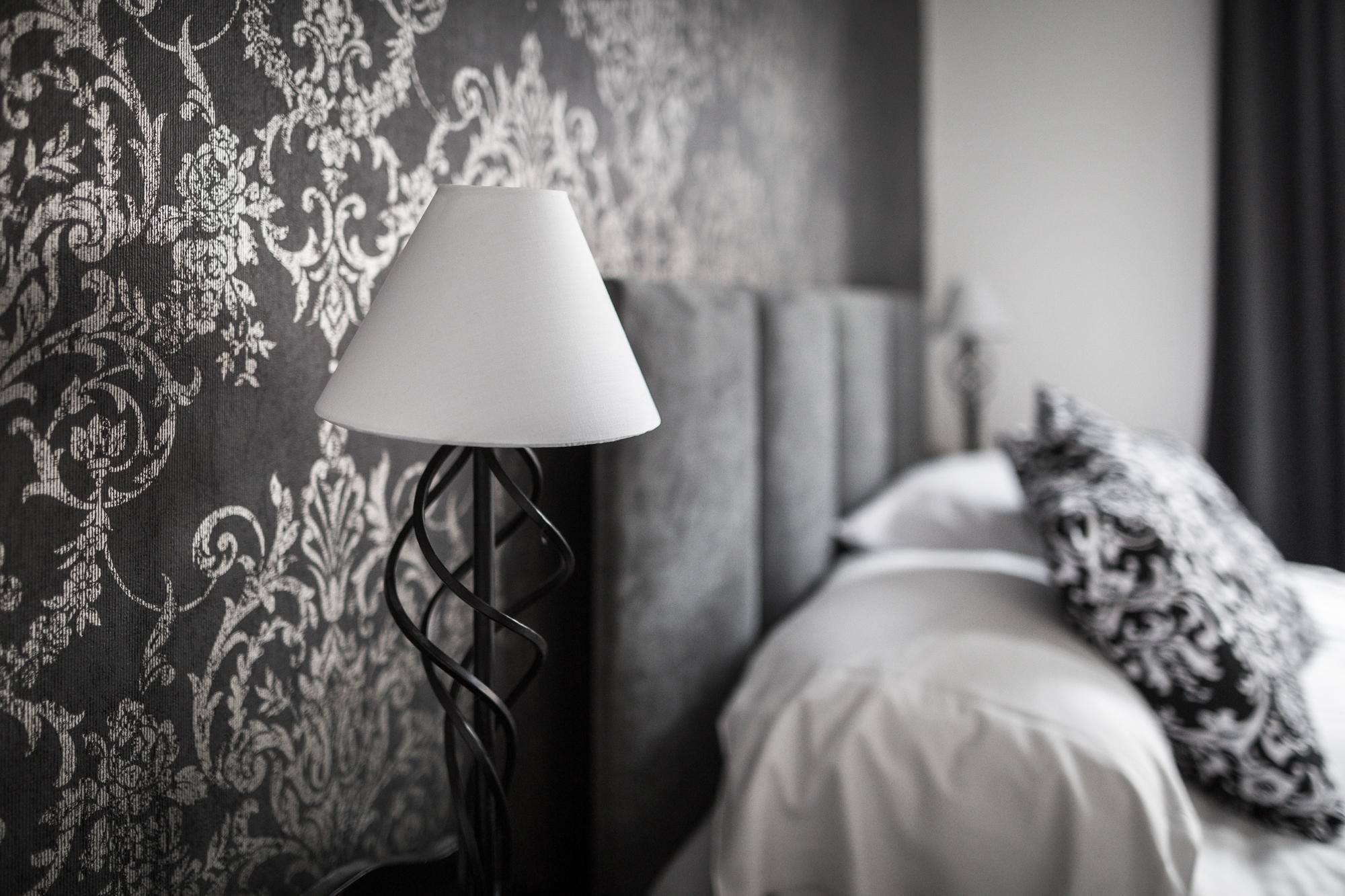 Room_six14