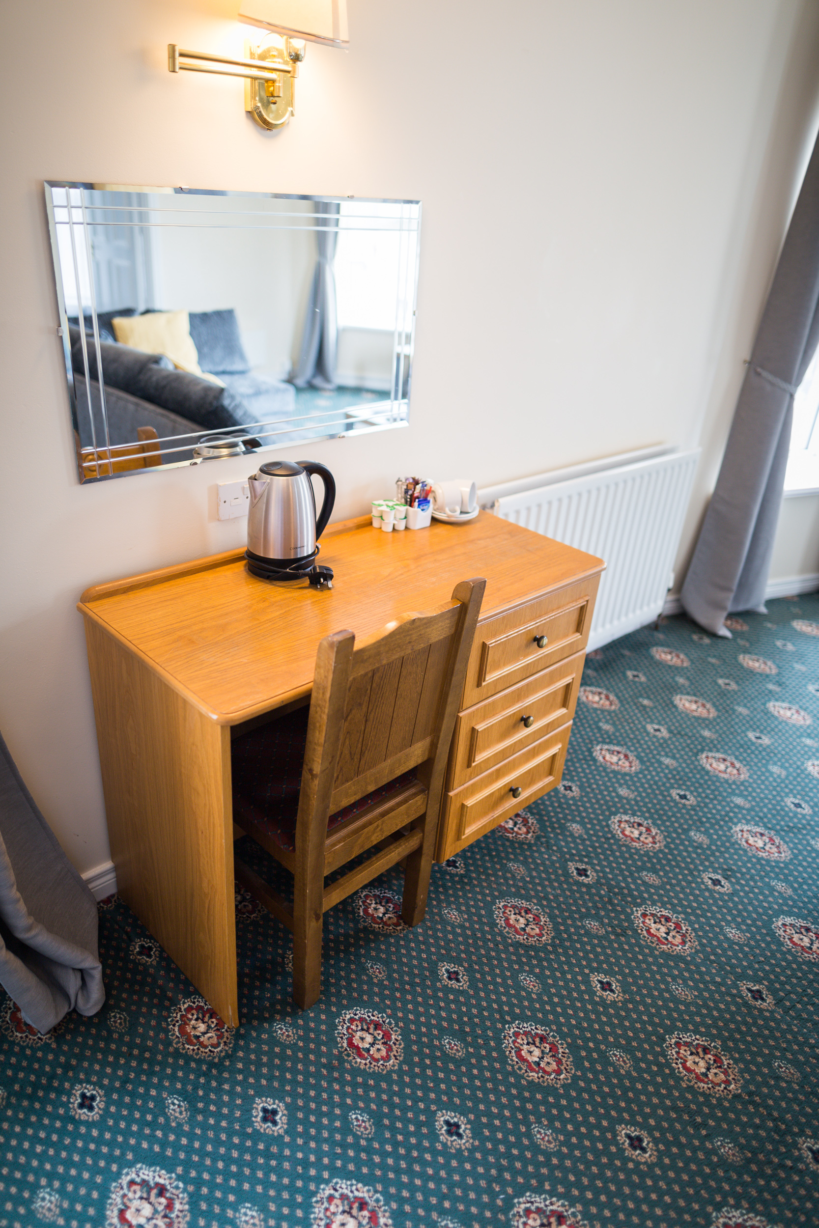 Room_four18