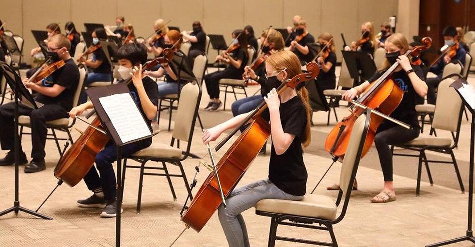 philharmonic .jpeg