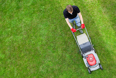 mowing_lawn.jpg