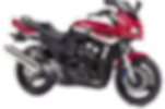 Location moto Drôme