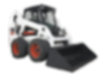 kisspng-bobcat-company-skid-steer-loader